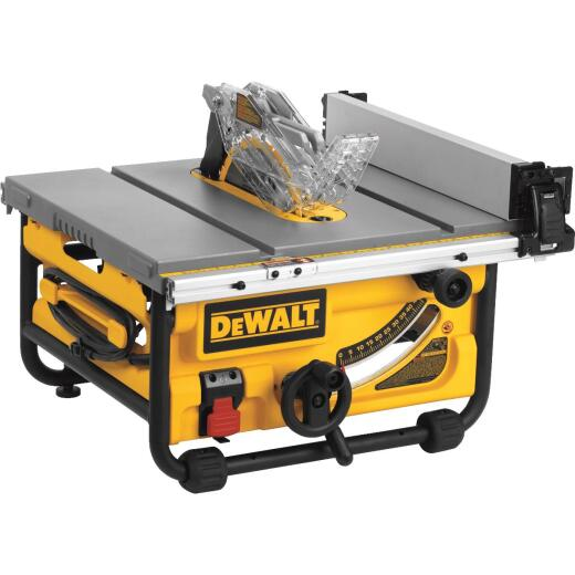 Bench Top Power Tools